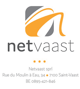 Netvaast :: Portails collaboratifs sur mesure - Services et solutions en logiciels libres - Plone-Python Entreprise