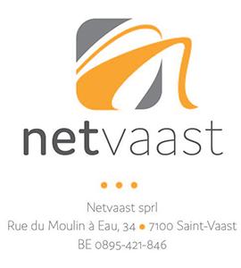 logo_netvaast.png
